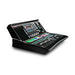 Allen & Heath dLive C2500 alternate thumbnail