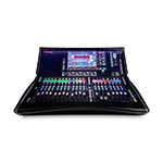 Allen & Heath dLive C2500