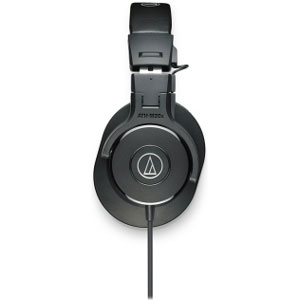 Audio-Technica AT-ATH-M30x