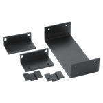 Atlas Sound AARMK2-5 Rack Mount Kit
