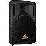 Behringer B212D 2-Way PA Speaker System left thumbnail