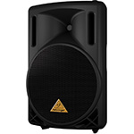 Behringer B212D 2-Way PA Speaker System right thumbnail