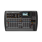 Behringer X32 Digital Mixing Console alternate thumbnail