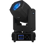 Blizzard Lighting Super-G™ 150