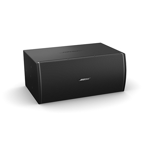 Bose (785043-0110) MB210 Compact Subwoofer