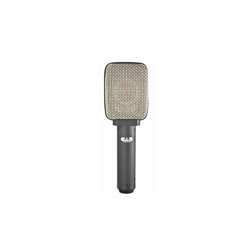 CAD D80 Large Diaphragm Dynamic Mic