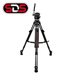 Cartoni Focus 18 Camera Tripod