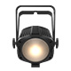 Chauvet DJ Eve P-100WW Wash Light