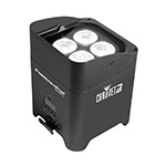 Chauvet DJ FreedomPar Quad-4 back thumbnail