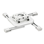 Chief (RSAUW) Projector Mount (White)