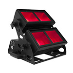 Chauvet Professional OVATION C-805FC right thumbnail