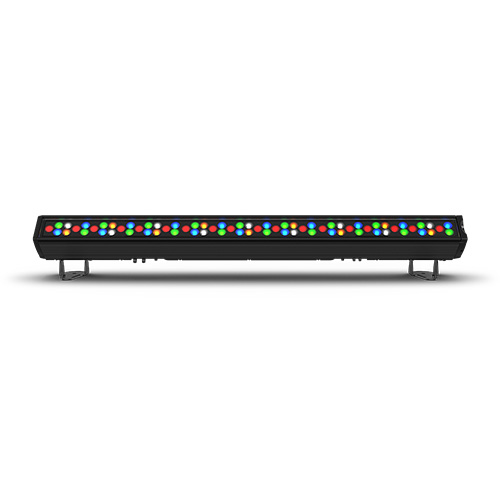 Chauvet Professional COLORADO BATTEN 72X