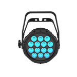 Chauvet Professional COLORado 1 Quad