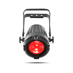 Chauvet Professional COLORado M Solo RGB + W LED alternate thumbnail