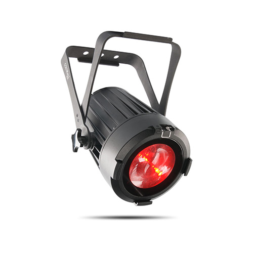 Chauvet Professional COLORado M Solo RGB + W LED
