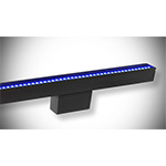 Chauvet Professional ÉPIX Strip IP left thumbnail