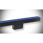 Chauvet Professional ÉPIX Strip IP right thumbnail