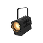 Chauvet Professional Ovation F-265WW  thumbnail
