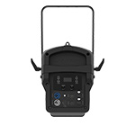 Chauvet Professional OVATION F-265WW right thumbnail