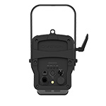 Chauvet Professional OVATION F-55WW back thumbnail