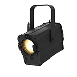 Chauvet Professional OVATION F-55WW  thumbnail