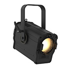 Chauvet Professional OVATION F-55WW right thumbnail
