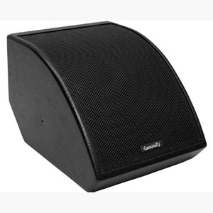 Community CLS-MX10 Low Profile 10-inch Stage Monitor