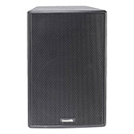 Community V2-1596B Two-Way Loudspeaker