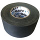 "CCI Solutions Black 3"" Gaffers Tape"