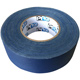 CCI Solutions Gaffers Tape BL-2