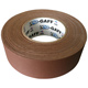 CCI Solutions Gaffers Tape BR-2