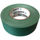 CCI Solutions Gaffers Tape GR-2