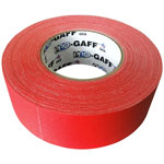 CCI Solutions Gaffers Tape R-2