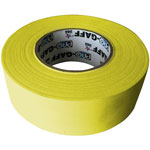CCI Solutions Gaffers Tape Y-2