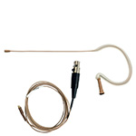 Countryman E6i Earset Microphone for Shure