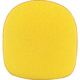 CCI Solutions Yellow Windscreen