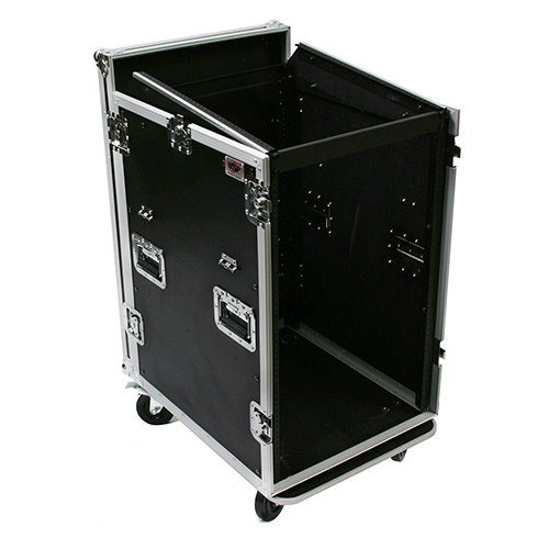 Elite Core (MC12U-16SL) Utility Rack