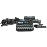 Elite Core PM-16-CORE-4 Personal Monitor Mixer