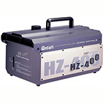 Elation HZ-400 Fog Machine