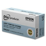 Epson PJIC2-LC