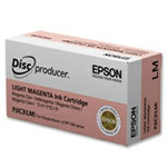Epson PJIC3-LM