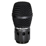 Earthworks WL40V 40kHz Wireless Microphone Capsule