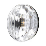 CCI Solutions (FFR) PAR 64 1000W Medium Beam Lamp