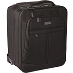 Gator Gator Laptop & Projector Bag; Wheels & Handle