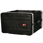Gator Gator Cases GR8L Standard Rack Case