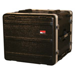 Gator Gator Cases GRR-8L Roller Rack Case alternate thumbnail