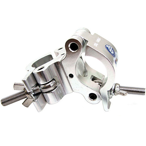 Global Truss Pro Swivel Clamp Heavy Duty