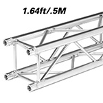 Global Truss (SQ-4109) Truss Segment