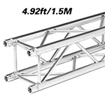 Global Truss SQ-4118 Truss Segment