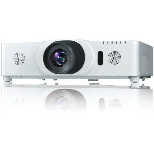 Hitachi Cp Wx8265 Lcd Projector